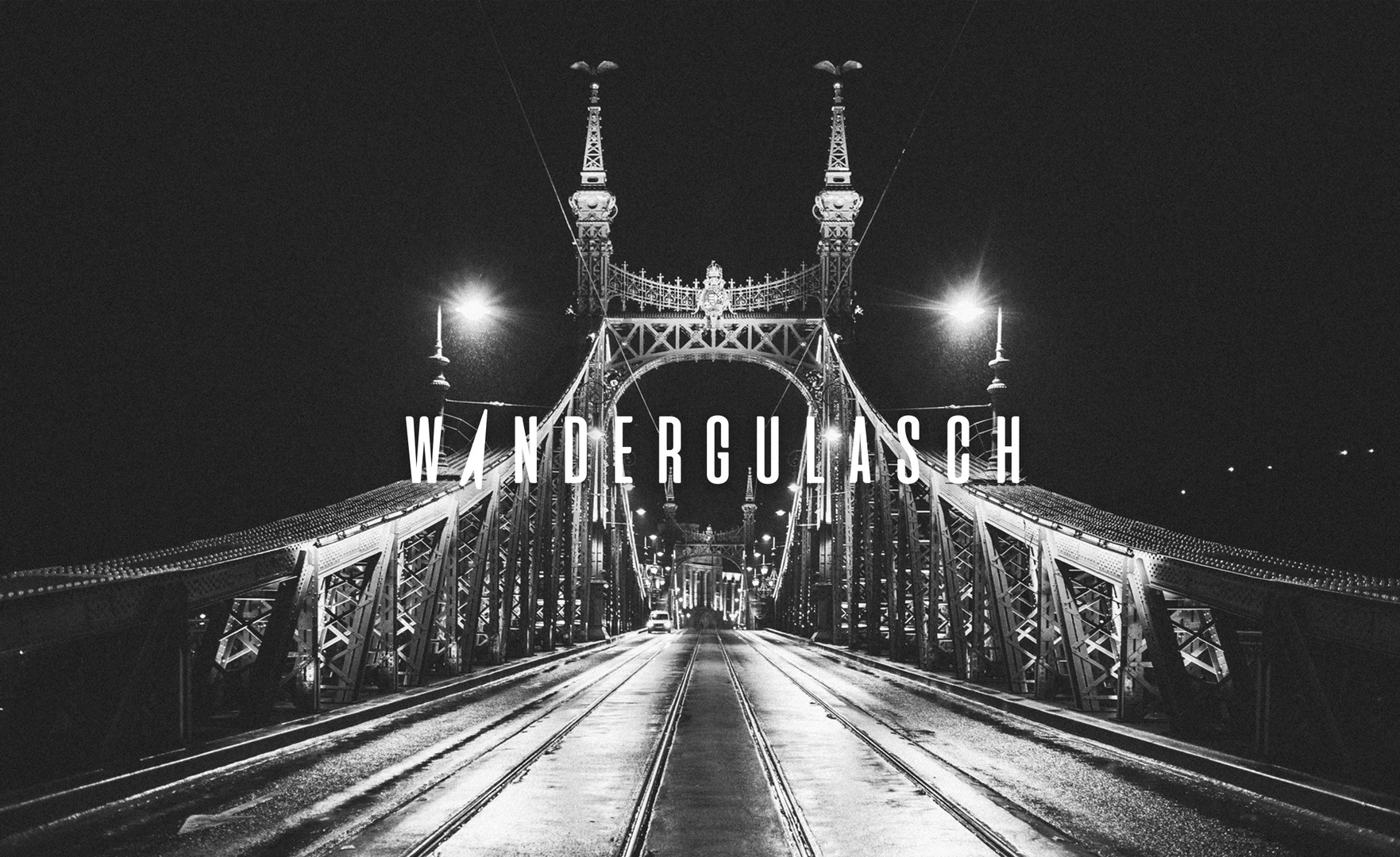 WANDERGULASCH_1.jpg