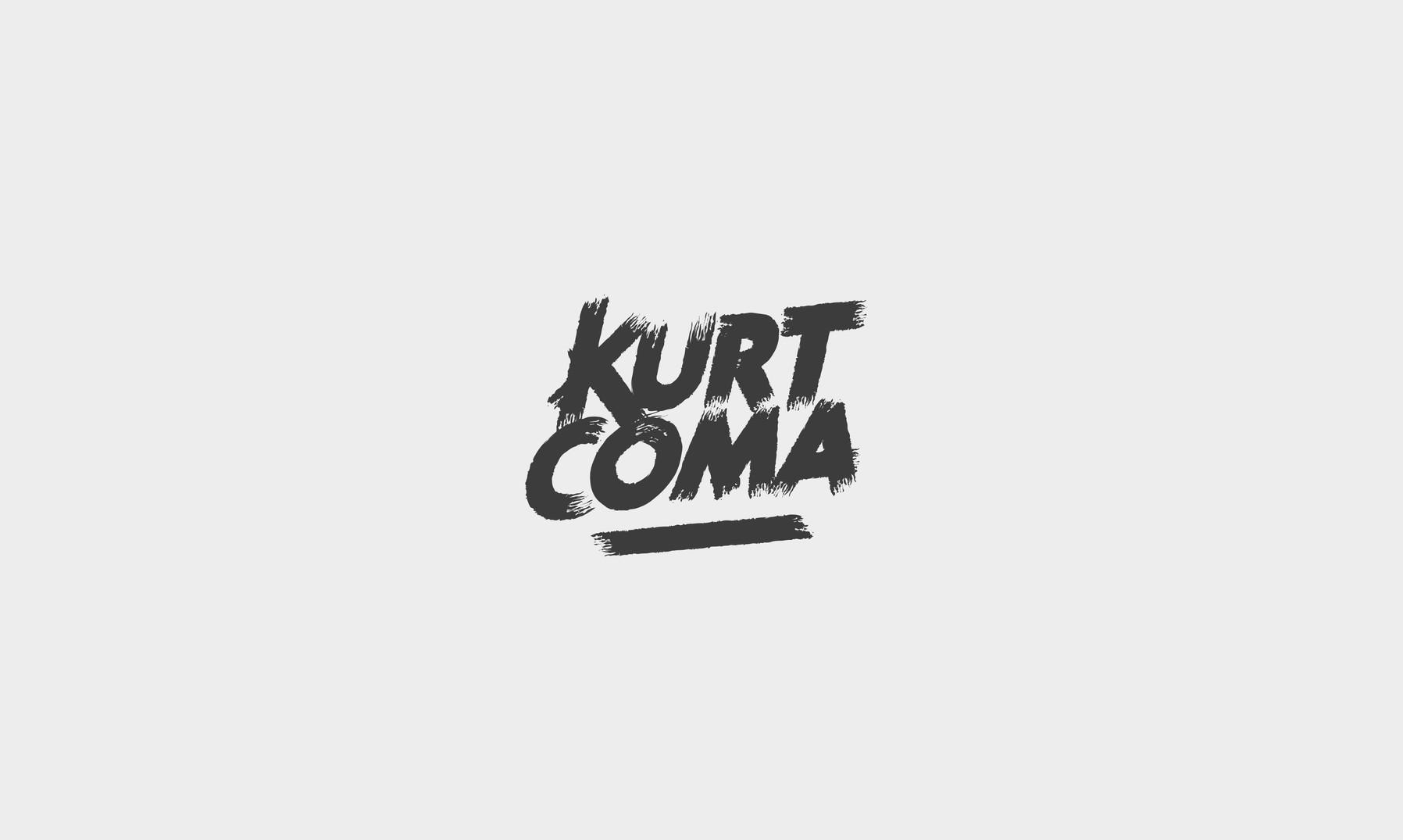 kurtcoma_logo_Zeichenfläche_1.jpg