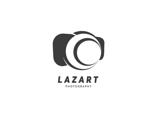 LAZAR PHOTOGRAPHY