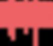 miketeissn_logo_signatureline.png
