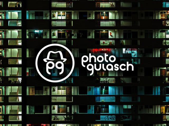 PHOTOGULASCH