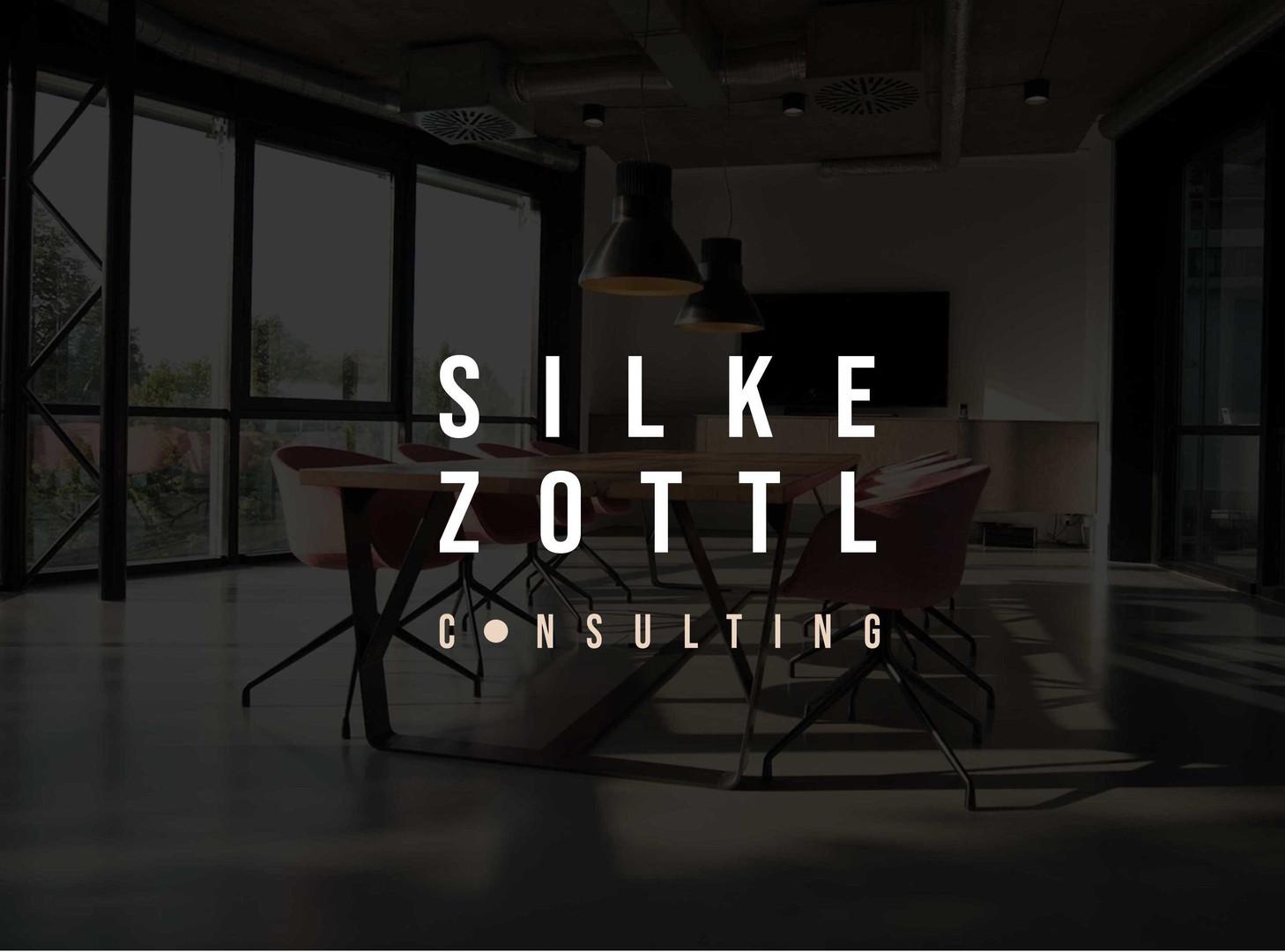 silke_zottl_consulting_logo_vorschau_mik