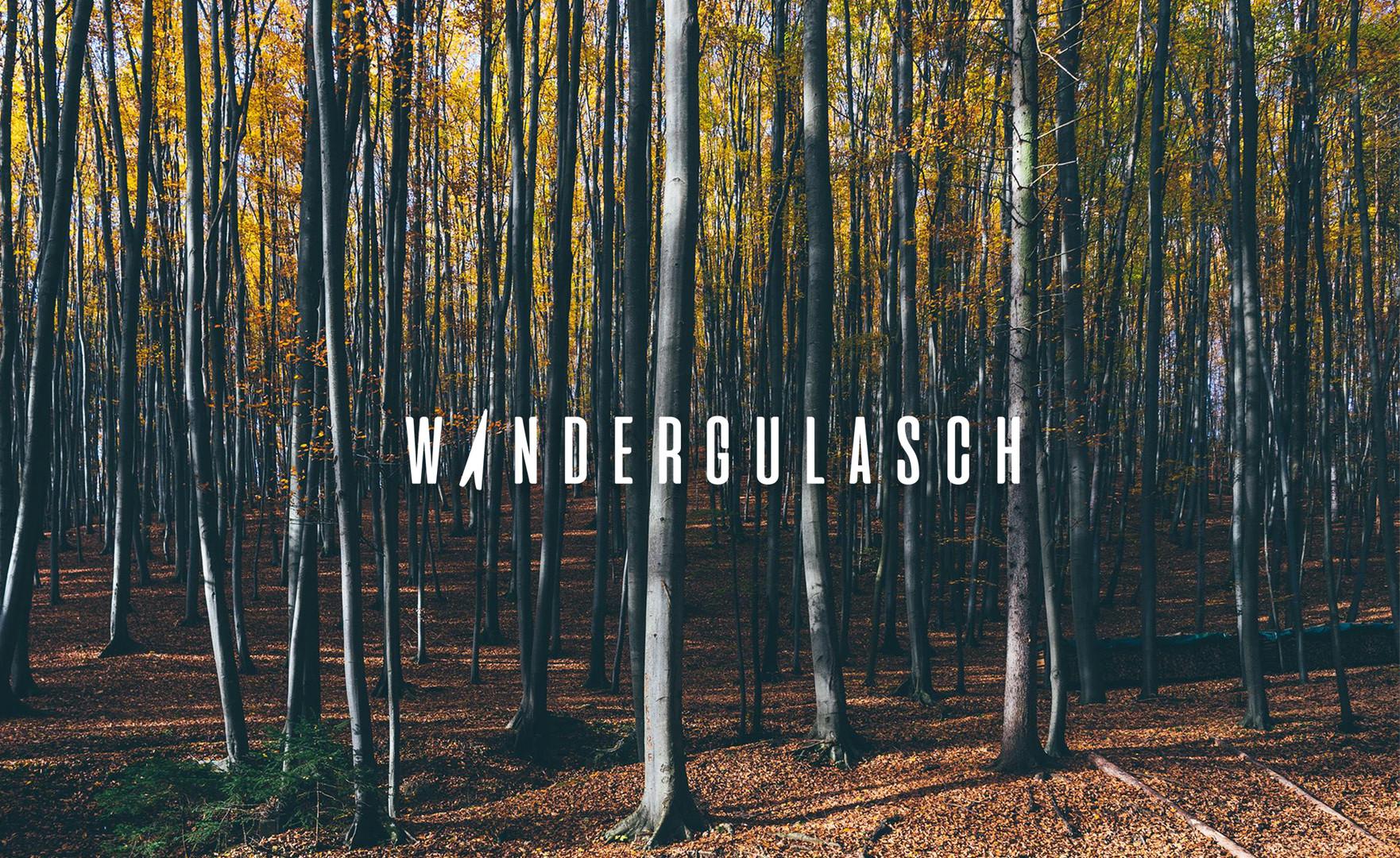 WANDERGULASCH_4.jpg