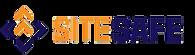 Labour Hire Auckland | Sitesafe Logo
