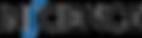 Inscience-logo1-1.png