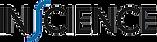 Labour Hire Auckland | Inscience Logo