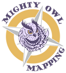 Might Owl Mapping Logo_NO BACKGROUND.png