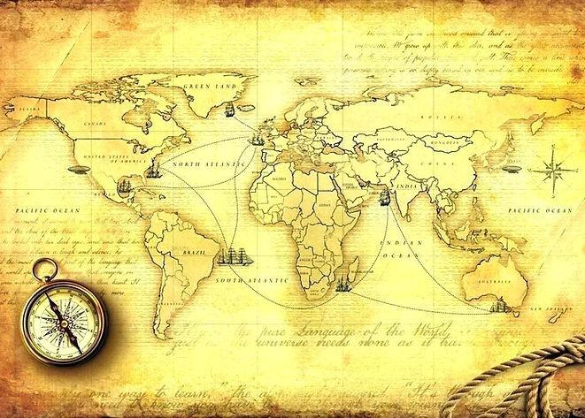 wall maps.jpg
