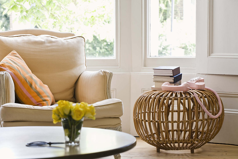 Websters Interiors & Upholstery Bakersfield