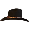 black-cowboy-hat-png-cowboy-hat-from-the