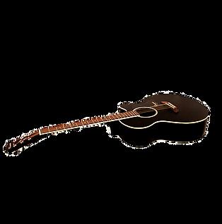 black-electric-guitar_edited_edited.png