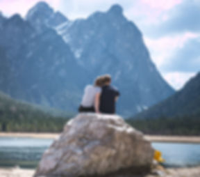 Romantic Couple Enjoying View_edited.jpg