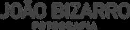 Logo_joao_bizarro.png