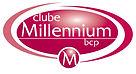 Logo millenniumbcp.jpg