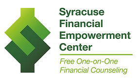 WEBSITE FEC_Logo_Syracuse_Print_tag_hires.jpg