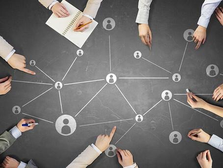 La mutualisation des effectifs, une alternative à l'intérim ?