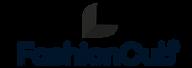 Logo-fashioncube.png