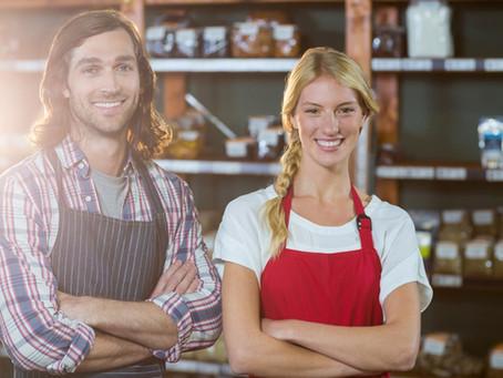 Quelles solutions de recrutement temporaire pour le retail ?