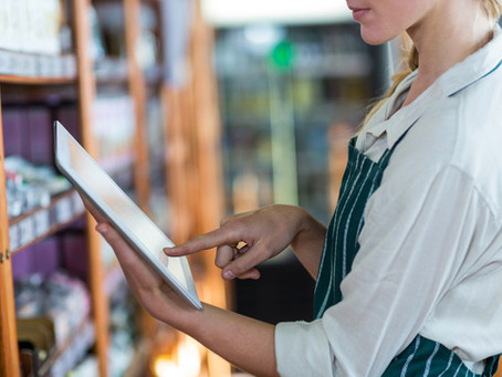 L'absentéisme dans le retail, entre fléau et opportunité