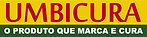 LOGO-UMBICURA.png