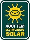 SELO-SOLAR.png