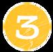 numero-3.png