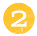 numero-2.png