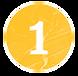 numero-1.png