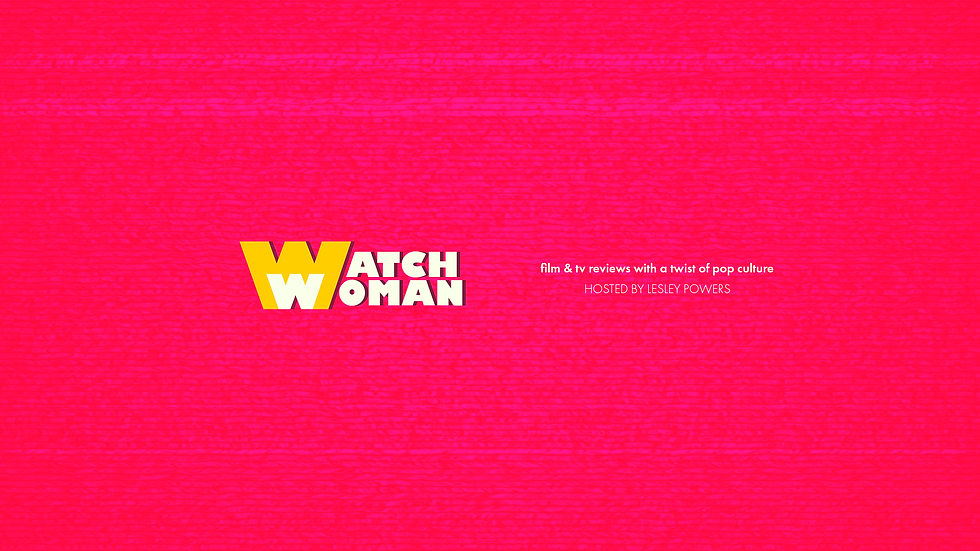 ww youtube banner_v3.png
