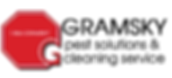 Gramsky Pest Solutions