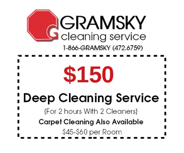 GCS Deep Clean.PNG