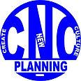 CNCplanning.jpg