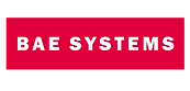 0010_bae-systems-logo_-730x350.png