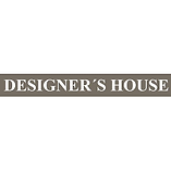 designers house.png