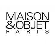 maison-objet-Paris logo.jpg