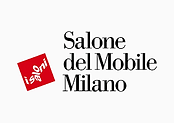 salone logo.png