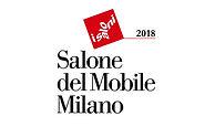 News-Milano-2018-g.jpg
