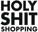 holyshitshopping_logo.jpeg