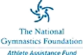 Gymnastics Foundation