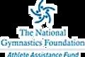 Gymnastics Foundation