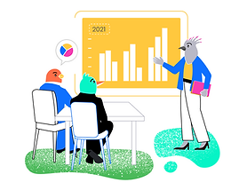 illustration_pitching (1).png