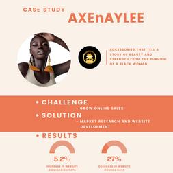 AXEnAYLEE