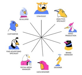 150birds - Lifecycle Marketing_edited_edited_edited.png