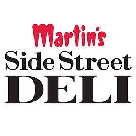martinssidestreet.jpg