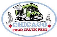 Chicagofoodtrucklogo.png