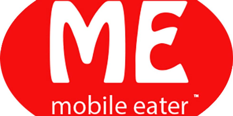 Mobile Eater's Gourmet Food Truck Festival