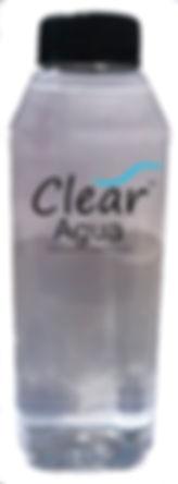 clear agua logo.jpg
