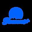 paramount-plus-logo-0-2048x2048.png