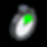AdobeStock_191003717-[Converted]-compres