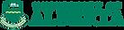 UofA_Logo.svg.png